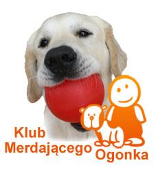 Klub3